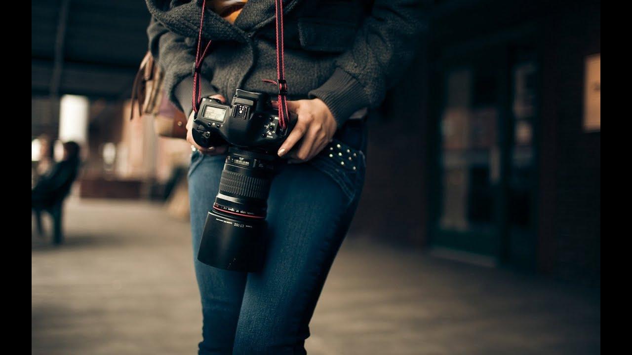 Sony World Photography Awards Winners K Ultra HD YouTube - 12 amazing photos from the 2016 sony photography awards