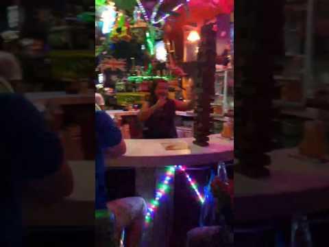 Little aussie bar patong