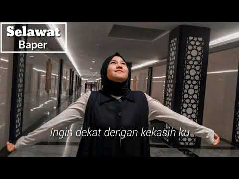 Sholawat Baper 2019 By Nyok Official99