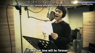 MBLAQ - White Forever MV [English subs + Romanization + Hangul] HD MP3