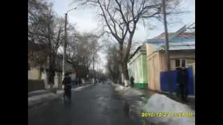 город Рени(, 2014-10-20T17:08:57.000Z)