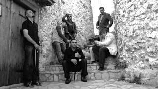 Mostar Sevdah Reunion - ŠTO TE NEMA