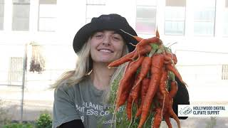 Cultivate Your Own Food! Gardening Tips ft. Marina Frugone