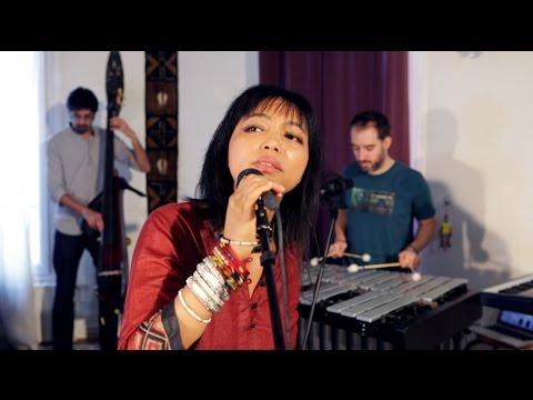 Seheno - Razoky (live session)