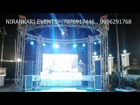 dj-concept-round-side-with-led-wall-by-nirankari-events-panipat-haryana