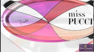 видео Духи Emilio Pucci Vivara. Купить парфюм Эмилио Пуччи Вивара 2007, туалетная вода с доставкой по Москве и России наложенным платежом. Стоимость и отзывы на парфюмерию