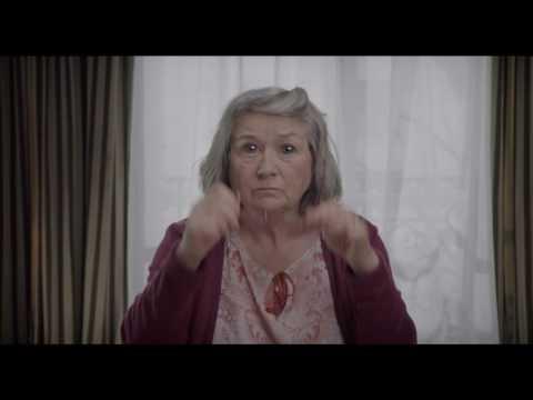 Vidéo Film annonce de La Fête du Cinéma 2016