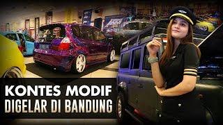IAM MBtech 2019 Bandung