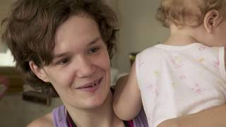 DNK EMISIJA // Dever i otac je optužuju da šesto dete nije muževljevo