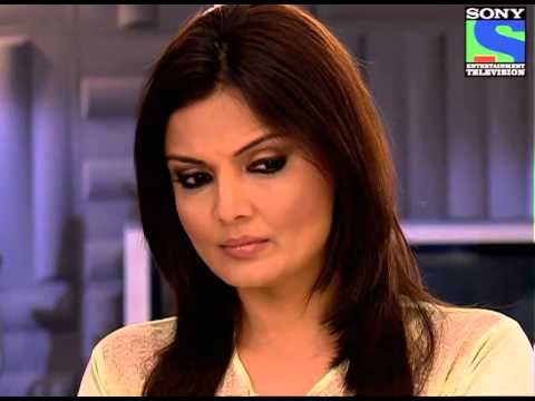 Hongey Judaa Na Hum  Episode 25  22th October 2012
