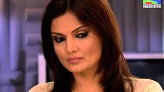 Hongey Judaa Na Hum - Episode 25 - 22th October 2012