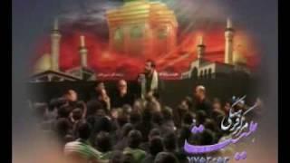 Haj Mahmood Karimi Nohe