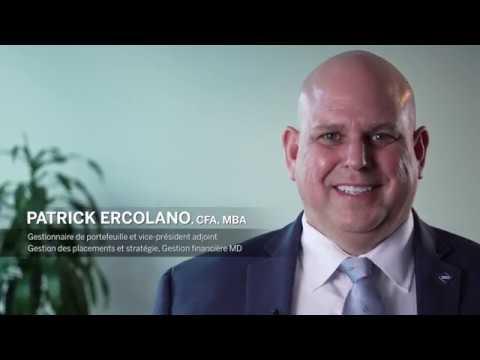 Automne 2018 : Analyse macroéconomique