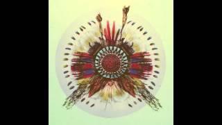 IV30 Culoe De Song - Far Away - Webaba EP