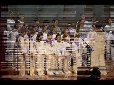 Aimer (Coralino Choir