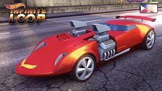 Asphalt 9 Legends Lamborghini Aventador J Series Multiplayer Gameplay