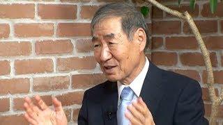 http://www.videonews.com/ 小池百合子東京都知事が保守を旗印に希望の...
