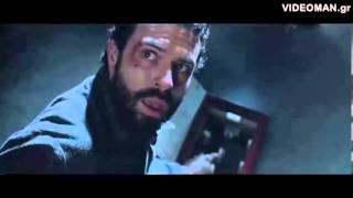 ROOM 8 ( GREEK SUBTITLES )/ AMAZING SHORT FILM ΚΕΛΛΙ 8