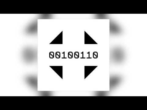 01 DMX Krew - Space Cucumbers [Central Processing Unit]