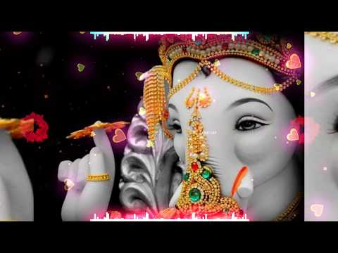 bappa-coming-soon-||-ganapati-bappa-whatsapp-status-||-bappa-love-||