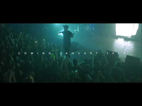 NF - Perception Tour (Official Trailer)