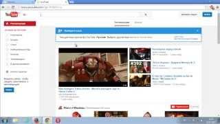 видео Два способа как отключить всплывающие окна в гугл хроме
