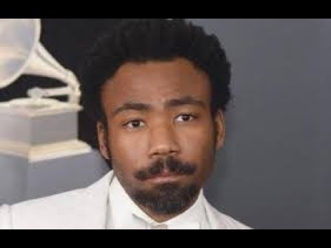 Hidden Meanings Behind Childish Gambino's 'This Is America' Video Revealed!
