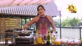 Hiru TV Anyone Can Cook | EP 226 | 2020-07-05 Thumbnail