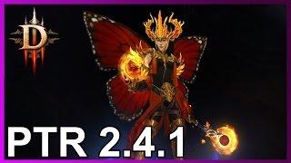 Diablo 3: