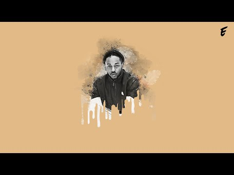 """Reaganomics""   (FREE) Kendrick Lamar x Ab Soul   Hip Hop Type Beat 2020"