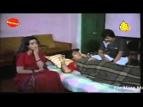 Suka Samsarakke 12 Sutragalu 1984: Kannada Mini Movie