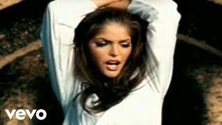 Ana Bárbara - No Es Brujeria (Official Video)