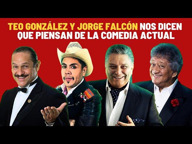 Teo González y Jojojorge Falcón llegan al Microsoft Theater el 7 de agosto 2021 - El Aviso