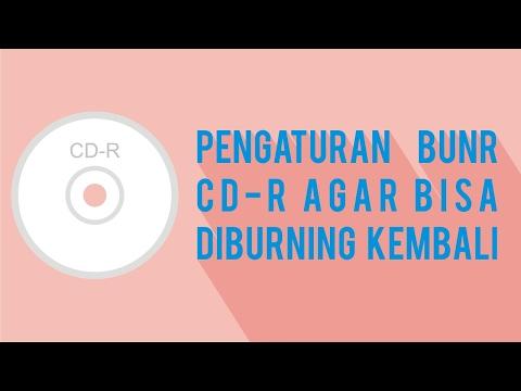 apakah-cd-r-yang-sudah-diburning-masih-bisa-ditambah-file?-bisa!