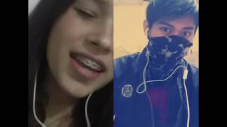 Video Best smule ost naruto download MP3, 3GP, MP4, WEBM, AVI, FLV Agustus 2018