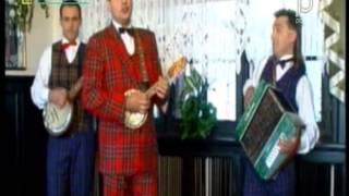 Big Dance - Hej Od Krakowa Jadę