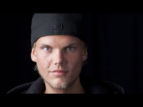 Avicii Dead At 28 Only 2 Years After Retiring For Health Issues | Hollywoodlife