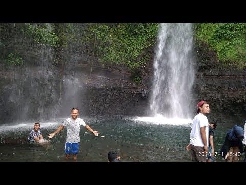 curug-luhur-wisata-alam-bogor-2018