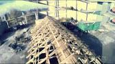 О компании. Ооо «евросталь» – крупная, динамично-развивающаяся компания, более 10 лет активно работающая на рынке металлопроката, стальных труб и строительных материалов. На наших складах, общая площадь которых составляет более 10 000 кв. М. , постоянное наличие более 3000.