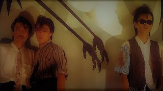 シリーズ第8弾は 1983年5月リリース 通算18枚目のアルバムです♪ ~ 僕...