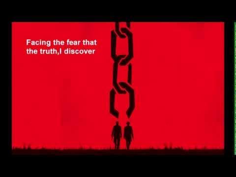 Freedom by Anthony Hamilton & Elayna Boynton OFFICIAL LYRICS VIDEO