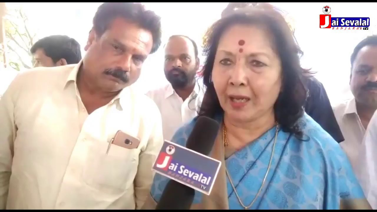 Dr BR Ambedkar statue unveiled by Smt Geethareddy  Zaheerabad MLA at     Dr BR Ambedkar statue unveiled by Smt Geethareddy  Zaheerabad MLA at