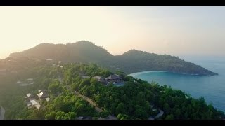 Four Seasons Seychelles - Private Residence Villas