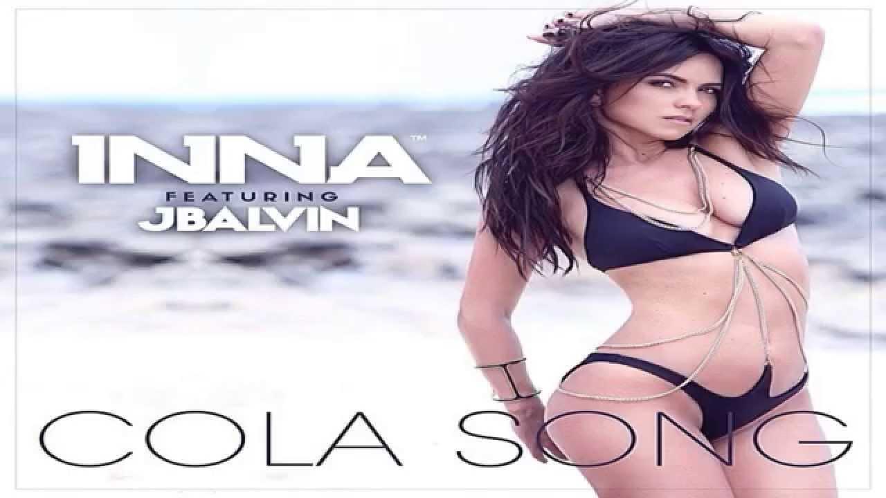 Inna cola song porn music video porn music video pornmusicvideos pmv