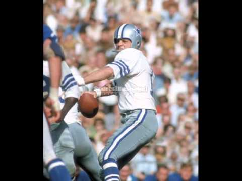 Don Meredith Tribute
