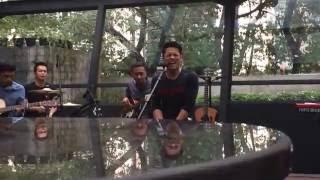 Video Noah - Andaikan Kau Datang (Live Acoustic) - pro2bdg download MP3, 3GP, MP4, WEBM, AVI, FLV Juli 2018