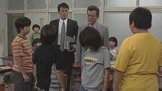 祐太郎(崎本大海)は久しぶりに学校に出てくるが、一也(斉藤慶太)の嫌がら...