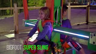 Super Sling