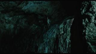 La herencia Valdemar II: La Sombra Prohibida - Trailer HD