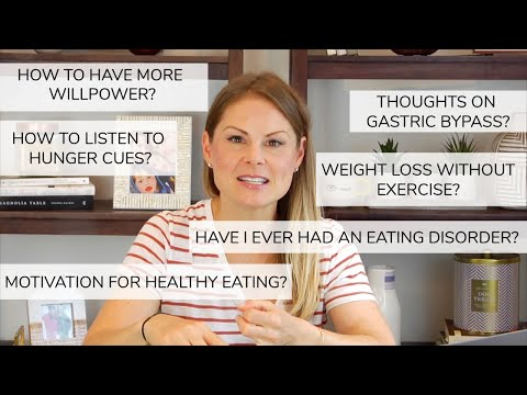weight-loss-tips-q+a- -motivation,-self-trust-+-more!